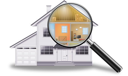 House 2 Home Inspection Services