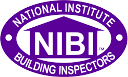 National Institute of Building Inspection home inspectors