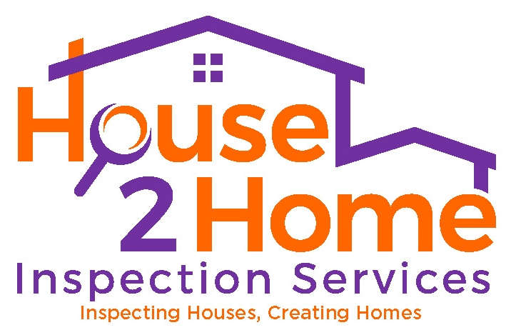 House2Home Inspection Services