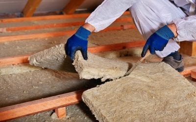 5 Winter Home Improvements to Start Today