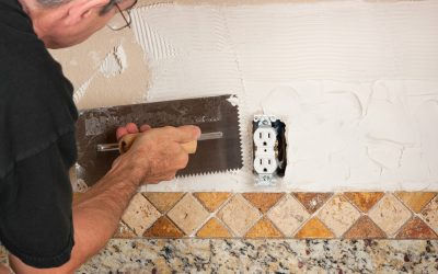 Add Value to Your Home With These 3 DIY Projects
