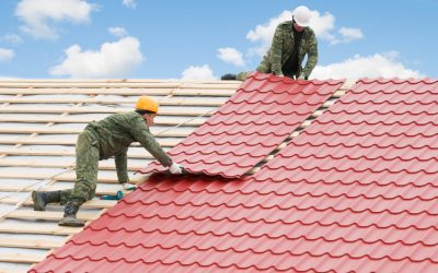 Hire a Home Improvement Professional for These 6 Projects