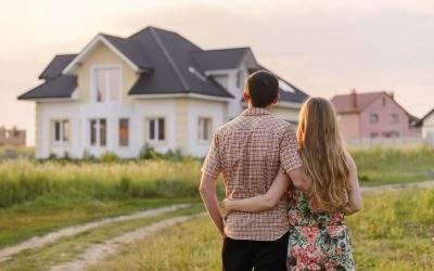 The Pros and Cons of Buying an Older Home